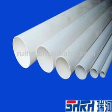 Hi,LOOK HERE ! 10 inch diameter pvc pipe