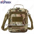2014 blank shoulder messenger bag wholesale fashion design