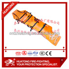 plastic rescue multifunctional stretcher used in emergency