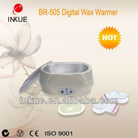 BR-505 Wax Therapy Machine/hand and foot care product