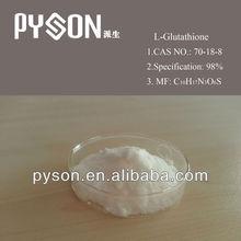 Glutathione , L-Glutathione, L-Glutathione Reduced
