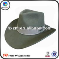 custom 2014 fashion cheap felt cowboy hats