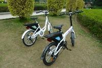 Leadway CE Rohs Fcc pedal assistant system off road kids dirt bikes for sale 50cc(W1-854)