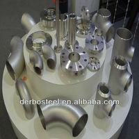 a & a manufacturer ELBOW SW 45 3000 DN20 Material ASTM A182 Gr F51