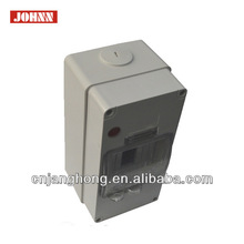 SHFS4 Series Enclosure Electronic Junction Box
