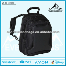 High quality and simple cool school bag for university students