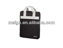 Newly polyester bag/ polyester tote bags/polyester notebook bag