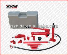 Workshop Car Body Repair Kit