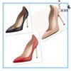 2014 Spring new shoes pumps for women designer high heel shoes