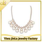 Fashion pearl necklace hyderabad
