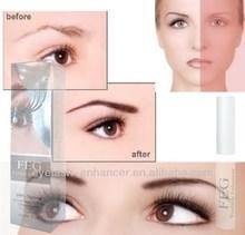 Instant eyelash enhancing serum renewal growth of lashes 3ml serum