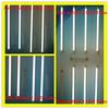 1500mm instant fit t8 tube light Ballast compatible 5ft 4000k t8 Led tube light no need rewiring t8 led light