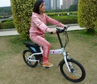 "LeadwayGreen travel CE Rohs Fcc tire 20"" off road 250cc dirt bike(W1-925)"