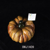 2014 new style decorative artificial fruit craft pumpkins