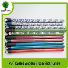 Sweeping Broom/Road Sweeping Brush Handle