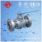 motor operated ball valves flanged end floating ball valves ansi b16.34 flanged stainless steel ball valve wit