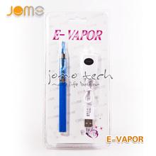 E Cig E-Vaporizer e-vapor New flash evapor