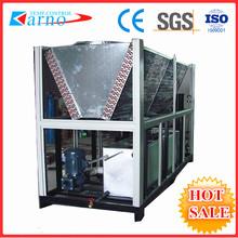 (B) industrial cool boxes air ventilator machine price