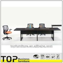 2014 Hot Sale China Modern Furniture