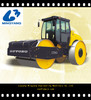 Good Qualtiy LTJ2125 Three Wheel Static Road Roller