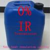 100% Anti-IR nano ceramic car coating