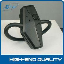 mini bluetooth camera cctv price 720p/1080p HD hidden camera