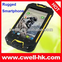 china smartphone waterproof