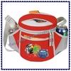 Beverage Cooler Bag Portable insulated drink coolers bag