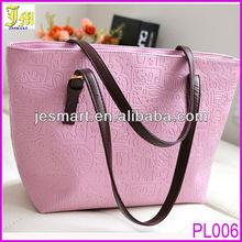 Aliexpress Hot Sale Women Handbag Vintage Shoulder Bag For Young Lady