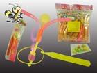 New toys LED light up toys candy children toys