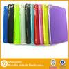 TPU cover for ipad mini smart case 2014
