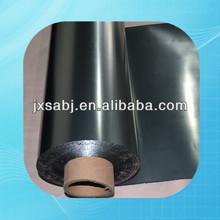 thermal pad conductive thermal pad