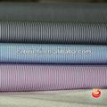 100 maquineta do algodão tecido para a camisa