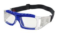 basketball sport glasses