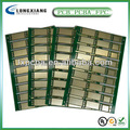 Usb,tarjeta SD,reproductor de mp3, tarjeta de circuitos