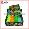 venta caliente baratos de los animales de juguete limo