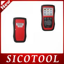 Special Application Diagnostics Autel MaxiCheck DPF MaxiCheck Pro Auto Scanner Wholesale