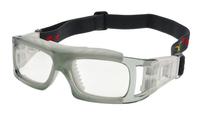 wholsale basketball glasses