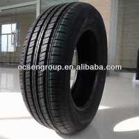 Ocsen Lanvigator 175/70r13,175/70r14,185/70r13,195/70r14,205/70r14,205/70r15,215/70r15,225/70r15 Economical car tyre tire