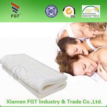 Professional Supplier discount mattress