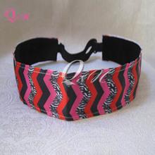 baby headband wholesale kids headband