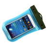 2014 Best seller waterproof bag for samsung galaxy s4 mini