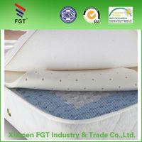 Hot Sale Sleep Well 2014 dunlop mattress latex body bag