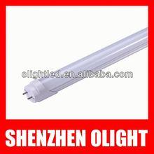 LED FACTORY Free Sample fluorescent ring tube light