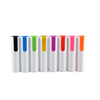 China shenzhen 2013 portable mini lipstick li-ion mobile banks power 2000 2500 2800mah