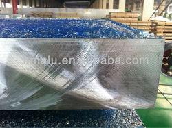 7075 t6 aluminium plate with good price
