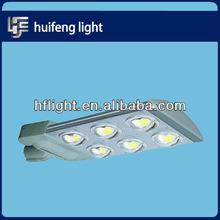 Hot sales aluminum led street light accessories