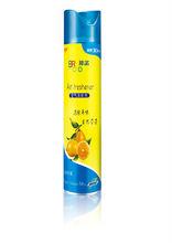 300ml air freshener no fragrance