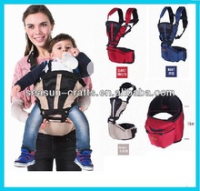 Wholesale multi-function Baby carrier .spot goods