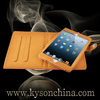 Leather case for 7 inch tablet pc, leather case for ipad mini retina 2